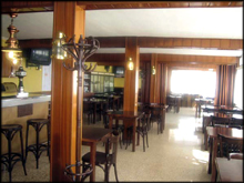 Foto Restaurant CNCO